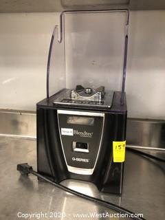 Blendtec Q-Series Blender