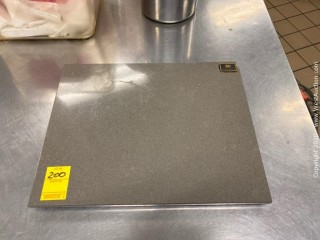 "Cambria 11""x14"" Quartz Cutting Board"