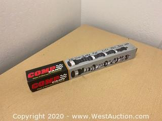Competition Cams Camshaft