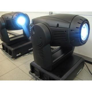 Martin MAC2000 Electronic Profile II Spotlight