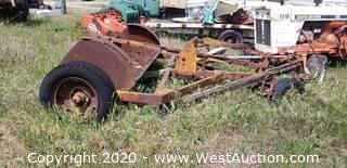Tractor Attachment