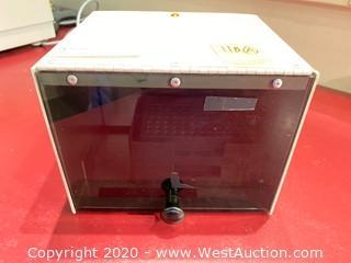Boekel Scientific 260700 Microplate Incubator