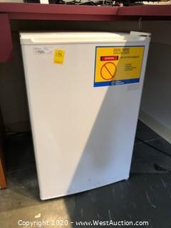 Fisher Scientific General Purpose Refrigerator/Freezer