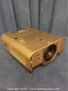 Eiki LC-XG300 Large Venue Projector