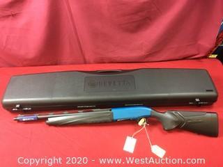 """""""NEW"""" Beretta 1301 Comp Pro 12ga."""