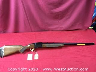 """NEW"" Browning BT-99 Micro Trap Gun 12ga"