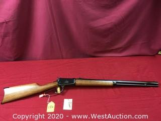 """""""NEW"""" Rossi R92 38/357mag Leaver Action"""