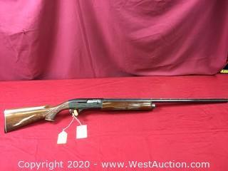 Remington 1100 12Ga Semi Auto