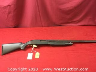 Winchester 1300 12Ga Pump