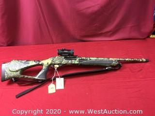 """""""NEW"""" Remington 870 sps Super Mag Pump Action 12ga"""