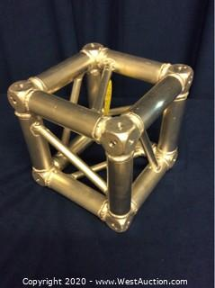"""DURATRUSS  Square Truss -12"""" By 12"""""""