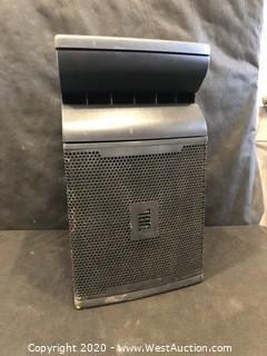 JBL VRX 932 LAP Speaker