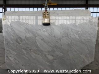 (5) Venato Apuano 2cm (Block 250)