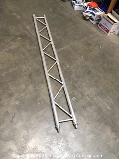 8' Aluminum Truss