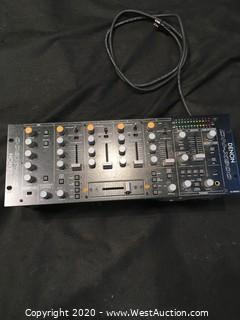 DENON DN-X800 DJ Mixer