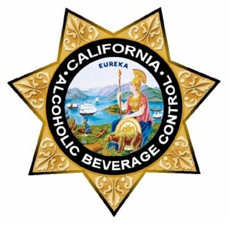On-Sale (Type 47) Liquor License for Alameda County, California