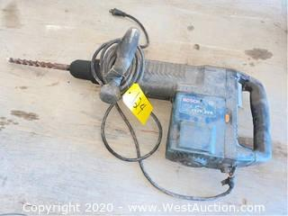 Bosch SDS-Max Demolition Hammer - 11316EVS