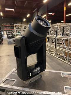Vari-Lite VL1000 Moving Head Light