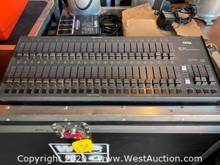 NSI MC7024 Lighting Console