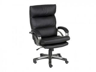 Big and Tall Chair - Black (ZL1403ECU)