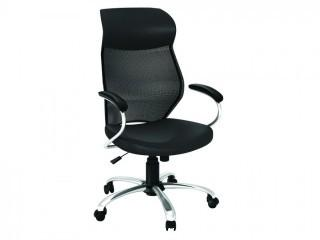(10) Traditional Executive Chairs (ZL9035ECU)