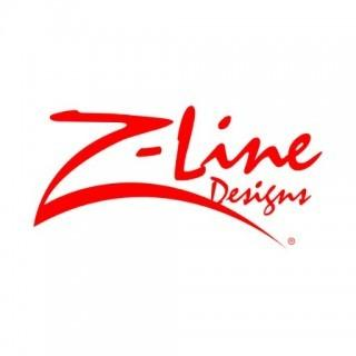 Z-Line Designs: Website Domain, Shopify Account, and Gmail Account