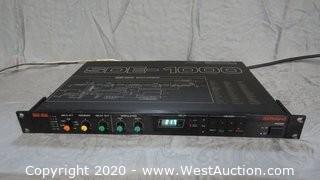 Roland SDE1000