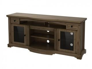 Trayer TV Stand (ZL1106-75S)