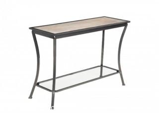 Cape Console Table (ZL342-02CTU)