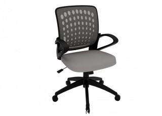Task Chair - Grey (ZL4722-01TCU)
