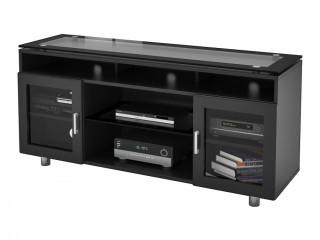 Madie Flat Panel TV Stand (ZL8009-72S)