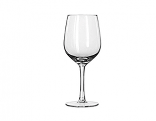 (2) Boxes Of (12) Libbey 16oz Briossa Wine Glasses (7557SR)