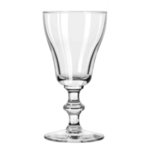 (1) Boxes Of (36) 6 oz Irish Coffee Glasses  (8054)