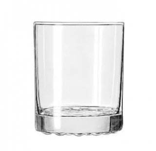 (1) Boxes Of (36) 12.25 oz Double Old Fashioned Glasses  (23396)
