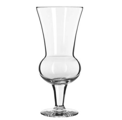 Online Auction of Restaurant Glassware