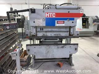 HTC Press Brake Hydra-Tool