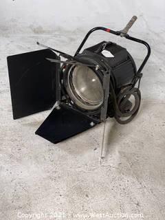 Pollux Bambino 5000W Lights 60 AMP Bates
