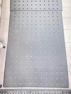 Anti-Fatigue Mat 3' x 4'