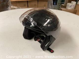 Kali Protectives Motorcycle Helmet (M)