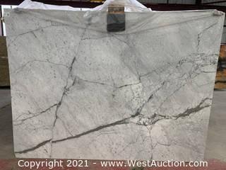 (10) Carrara C 2cm
