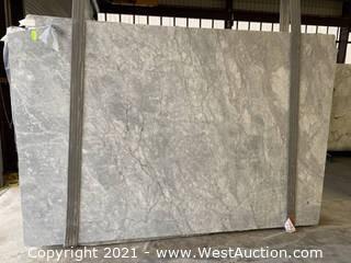 (5) Grey Royal 3cm
