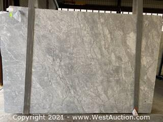 (7) Grey Royal 3cm