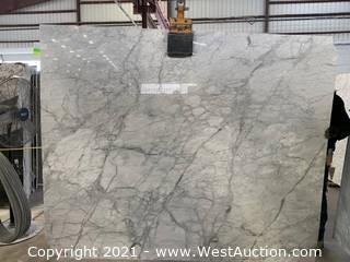 (7) Carrara C 3cm
