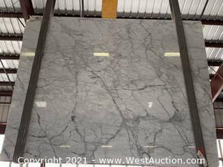 (4) Carrara C 3cm