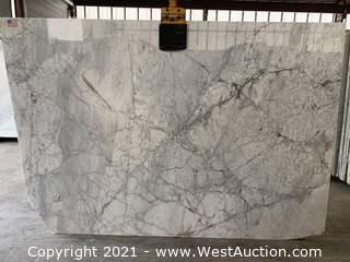 (9) Carrara C 3cm