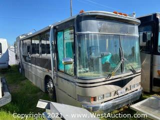 1978 Gilli Bus