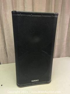 QSC HPR122i Speaker