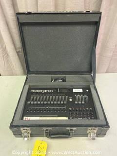 Imagenation MC12CM Light-board In Case