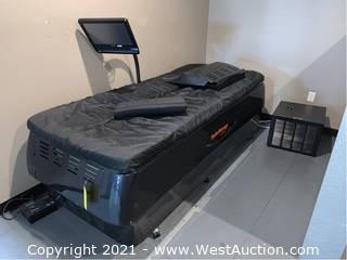 HydroMassage HP3 Series 300 Hydro Massage Unit