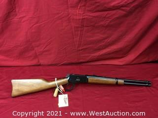 """""""New"""" ROSSI Mod R-92 In .45 Colt Cal (Lever Action)"""